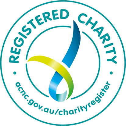 Australian Registered Charity