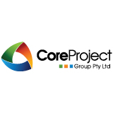 CoreProject Group