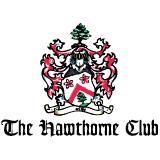 Hawthorne Club