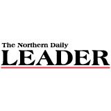 ND Leader