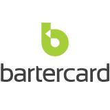 Batercard