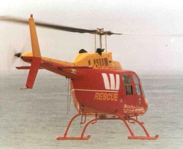 Bell-206-Jetranger-in-new-Westpac-livery